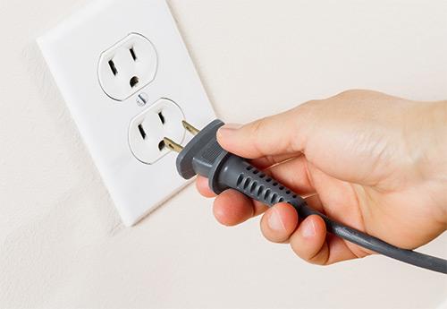 Pourquoi économiser l'énergie?